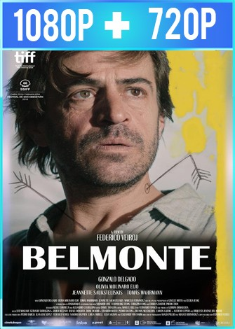 Belmonte (2018) HD 1080p y 720p Latino