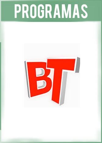 BluffTitler Ultimate Versión 14.2.0.3 Full Español