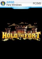 Hold The Fort PC Full Español