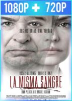 La Misma Sangre (2019) HD 1080p y 720p Latino
