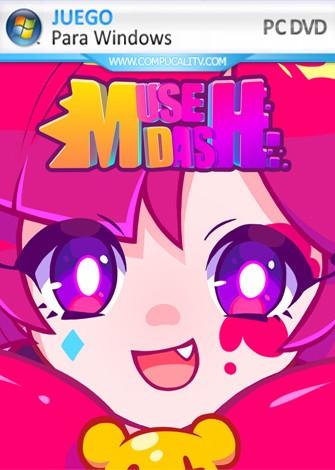 Muse Dash PC Full