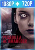 Pesadilla al Amanecer (2019) HD 1080p y 720p Latino