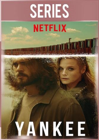 Yankee (2019) Temporada 1 Completa HD 720p Latino