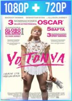 Yo, Tonya (2017) HD 1080p y 720p Latino