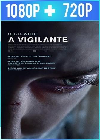 A Vigilante (2018) HD 1080p y 720p Latino Dual