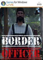 Border Officer (2019) PC Full Español