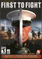 Close Combat: First to Fight (2005) PC Full Español