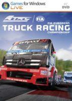 FIA European Truck Racing Championship PC Full Español