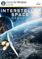 Interstellar Space: Genesis (2019) PC Full