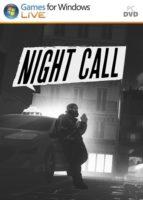 Night Call PC Full