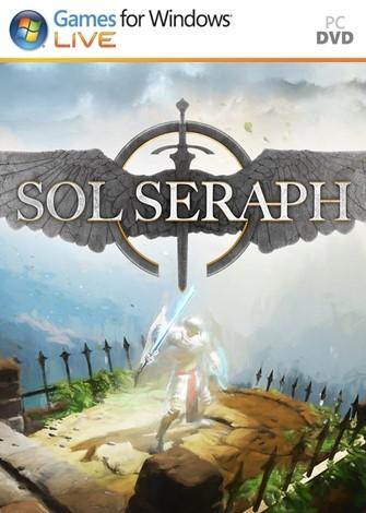 SolSeraph PC Full Español