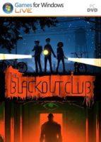 The Blackout Club (2019) PC Full Español