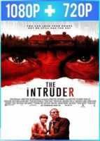 The Intruder [Intruso] (2019) HD 1080p y 720p Latino Dual