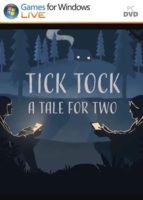 Tick Tock: A Tale for Two (2019) PC Full Español