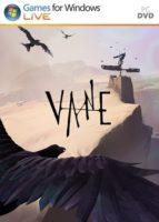 Vane (2019) PC Full Español