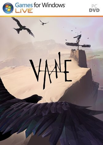 Vane (2019) PC Full Español