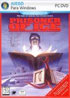 Call of Cthulhu: Prisoner of Ice (1995) PC Full Español