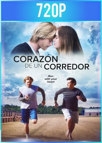 Corazón De Un Corredor (2017) HD 720p Latino Dual