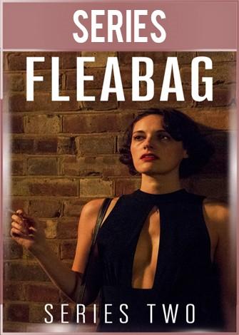 Fleabag Temporada 2 Completa HD 720p Latino Dual