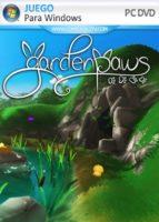 Garden Paws Summer Festival PC Full