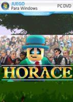 Horace PC Full Español