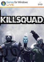 Killsquad PC Game