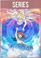 Lost Song Temporada 1 Completa HD 720p Latino Dual