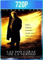Primal Fear [La verdad desnuna] (1996) BRRip HD 720p Latino Dual