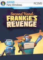 Second Hand: Frankie's Revenge PC Full Español