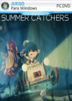 Summer Catchers PC Full