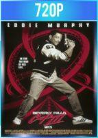 Un detective suelto en Hollywood 3 (1994) HD 720p Latino Dual
