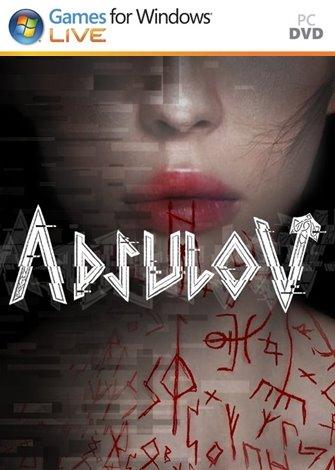 Apsulov: End of Gods (2019) PC Full Español
