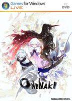 ONINAKI (2019) PC Full