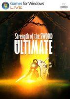 Strength of the Sword ULTIMATE (2019) PC Full Español