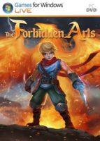 The Forbidden Arts (2019) PC Full Español