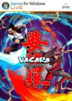 VASARA Collection (2019) PC Full