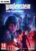 Wolfenstein: Youngblood PC Full Español