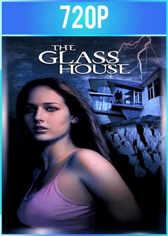 La casa de cristal (2001) BRRip HD 720p Latino Dual