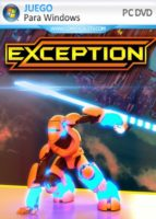 Exception PC Full