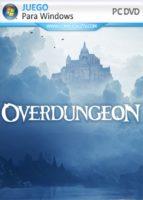 Overdungeon (2019) PC Full