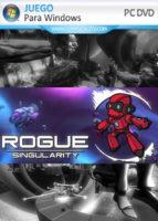 Rogue Singularity (2019) PC Full Español