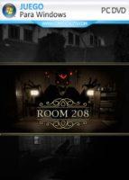Room 208 PC Full