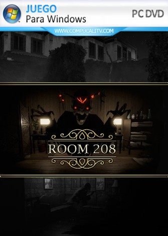 Room 208 PC Full
