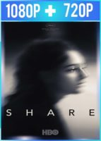 Share (2019) HD 1080p y 720p Latino Dual