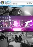 Stick Em Up PC Full Español