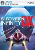 Subdivision Infinity DX (2019) PC Full Español