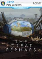 The Great Perhaps PC Full Español