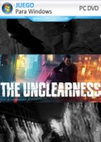 THE UNCLEARNESS PC Full