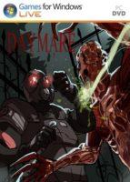 Daymare: 1998 (2019) PC Full Español