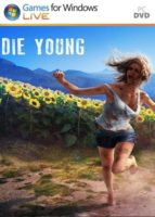 Die Young (2019) PC Full